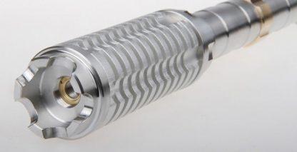 Multi modi di puntatore laser